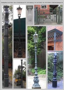 Publikation Sälen und Zaun